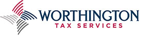 Worthington Tax Services
